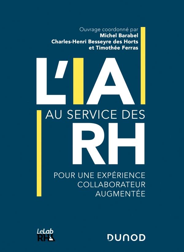 IA au service des RH